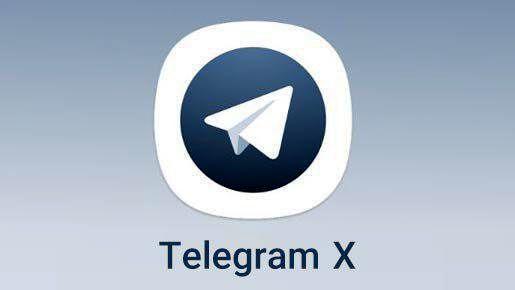 تلگرام ایکس با ویژگی های جدید به گوگل پلی برگشت