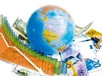 روسیه با عبور از انگلیس و آلمان پنجمین اقتصاد دنیا میشود