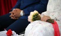 وام ازدواج  ۱۰۰میلیونی شد؟
