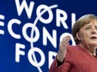 تعطیلی کامل آلمان برای مقابله با کرونا