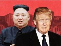 مقامات آمریکایی: کرهشمالی ممکن است فناوری هستهایاش را به ایران بفروشد