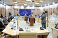 قرعهکشی دهمین فروش فوقالعاده ایران خودرو برگزار میشود