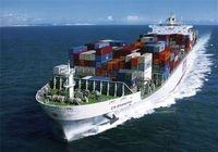 کشتیرانی ایران به عضویت اتاق بازرگانی چین درآمد