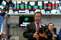 صعود سه شاخص اصلی با کمک سهام فناوری