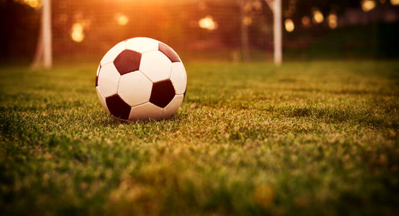 فوتبال و ۱۵۰میلیون دلار سوخته!