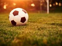 قراردادهای پوشالی؛ آفت فوتبال ایران