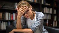 کمبود کدام ویتامین اعصاب را ضعیف میکند؟