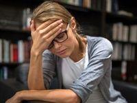 درمان افسردگی از طریق بینی!