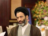 تجهیز ناوگان امداد پزشکی و اورژانس کشور توسط ایرانخودرو ستودنی است