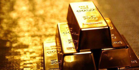 ثبات قیمت طلا به دنبال امیدواری به مذاکرات تجاری آمریکا و چین