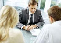ویژگیهای یک مدیر قدرتمند