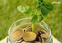 افزایش قیمت طلا/ سکه ۱۲میلیون و ۳۰۰هزار تومان شد