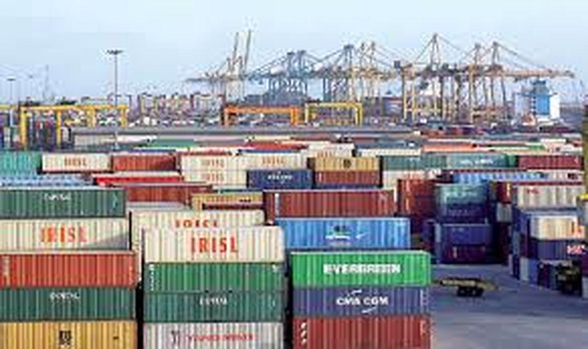 بازار ثانویه، تجار را نگران کرده است