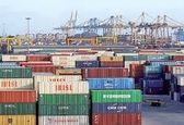 افزایش ۲۷ درصدس صادرات مناطق آزاد