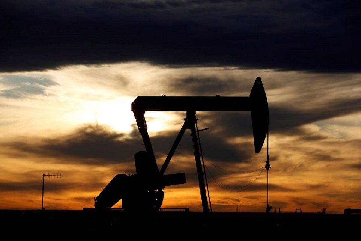 نفت تحت تاثیر بازار داغ فلزات