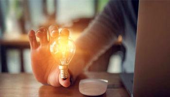 5 توصیه به کارآفرینهای تازه کار