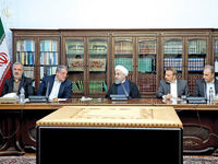 پایان اختلاف ۱۲ ساله بر سر متروی پایتخت