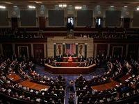 تصمیم مجلس آمریکا درباره طرح محدودیت اختیارات جنگی ترامپ