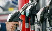 زنگ گرانی سوخت به صدا درآمد/ نگرانی از کاهش مصرف CNG به دنبال افزایش قیمت