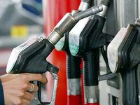 اولین حمایت رسمی دولت از بازگشت سهمیهبندی بنزین/ پیشنهاد افزایش ۳۰درصدی قیمت بنزین