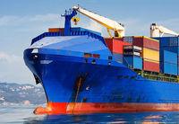 ابلاغ دستورالعمل بسته حمایت از صادرات غیرنفتی سال۱۴۰۰