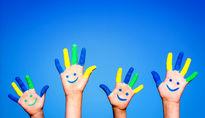 اشتباهاتی که شادی را در زندگی نابود میکنند