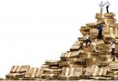 چهکسی بیشترین درآمد را در سال۲۰۱۷ بهدست آورد؟