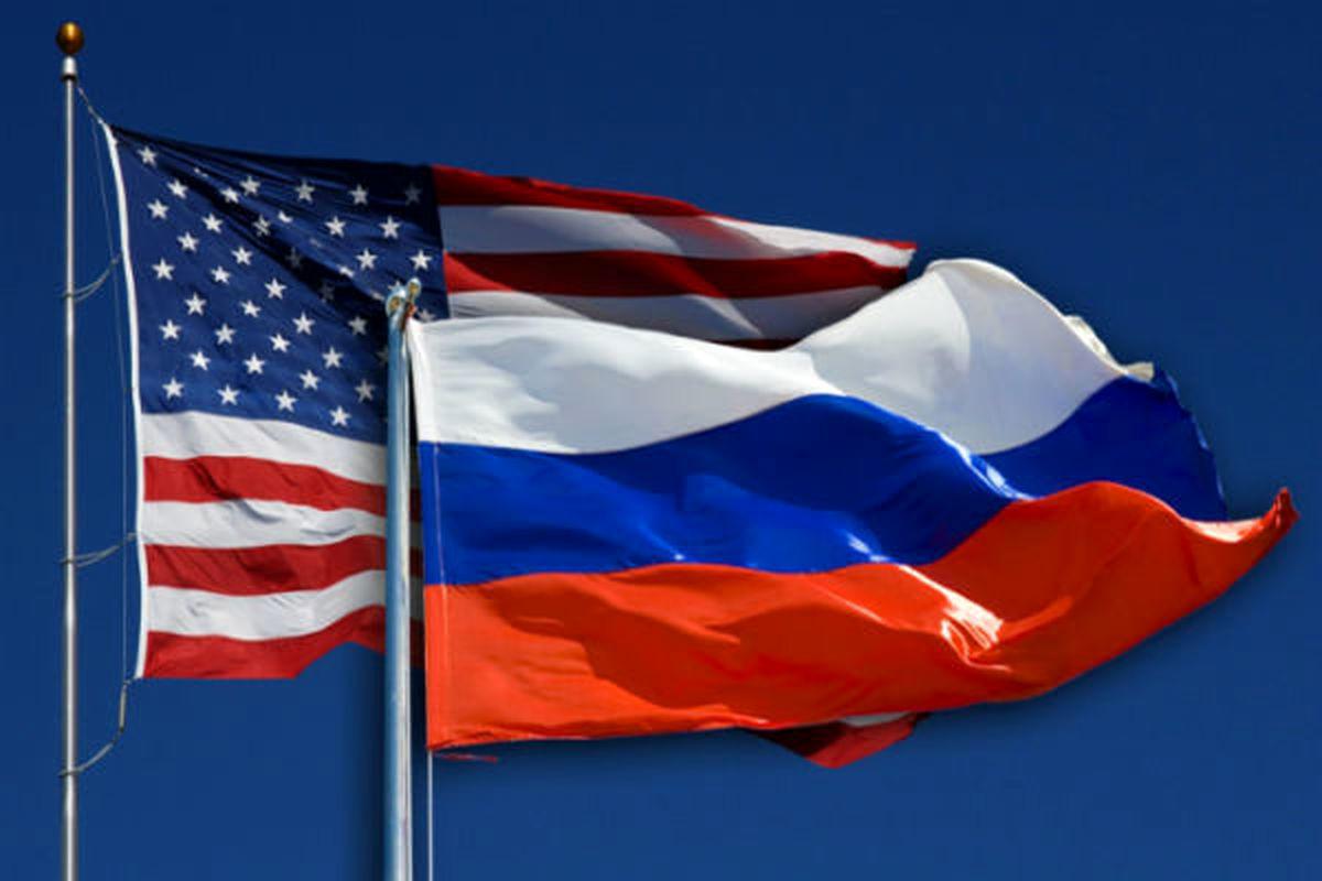 آمریکا در فکر اخراج دیپلماتهای روسی است