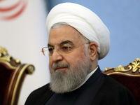 فیلم قدیمی از بیانات رهبر معظم انقلاب در توییتر روحانی