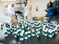 توزیع مواد ضدعفونیکننده طی هفته جاری بیشتر میشود