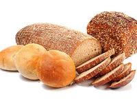 نان فانتزیها جایگزین سنتیها