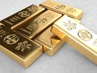 رویدادی که بازار جهانی طلا را تکان خواهد داد/ منتظر بالا رفتن قیمت طلا باشیم؟