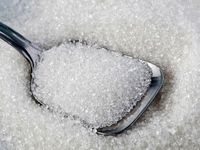 اقدامات نظارتی سازمان حمایت برای تنظیم بازار شکر