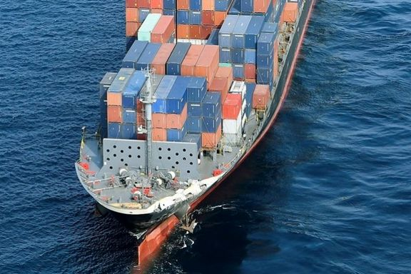 ۱۳.۵ درصد؛ رشد شاخص صادرات غیرنفتی