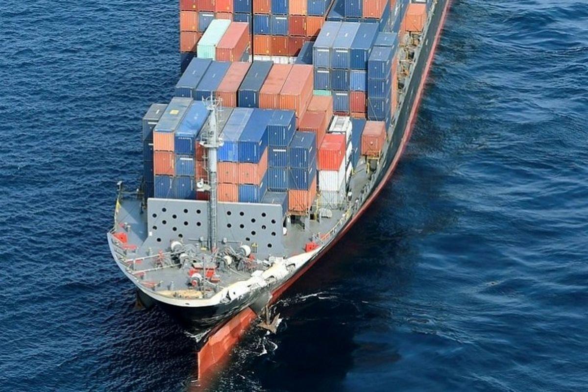 واردات کالا به کشور با نقشآفرینی صرافیها تسریع میشود
