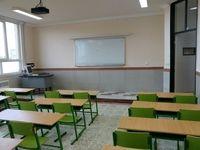 مدارس شهر کرمان فردا تعطیل شدند