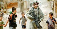 خلق گفتمان امید برای حل بحران خاورمیانه