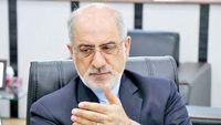 مقدمات حضور ایرانیان خارجنشین در بورس فراهم میشود