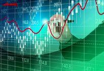 نمای بورس امروز در پایان نیمه اول معاملات/ روند صعودی شاخص در نیمه اول بازار حفظ شد