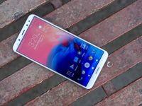 گوشی Huawei mate۱۰ lite بررسی شد