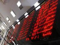 اعلام پرتفوی ماهانه صندوقهای سرمایه گذاری منطبق با استانداردهای بینالمللی