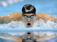 شنا ورزش مناسبی برای لاغری نیست