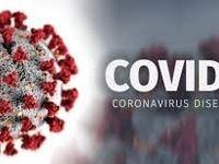 داروهای استروئیدی ریسک ابتلا به کرونا را افزایش میدهند