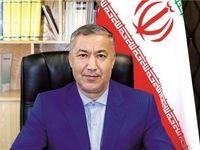 عباس قبادی، دبیر کارگروه تنظیم بازار کشور شد