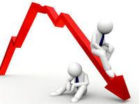 رکود فعلی اقتصاد جهان سریعترین رکود در تاریخ است