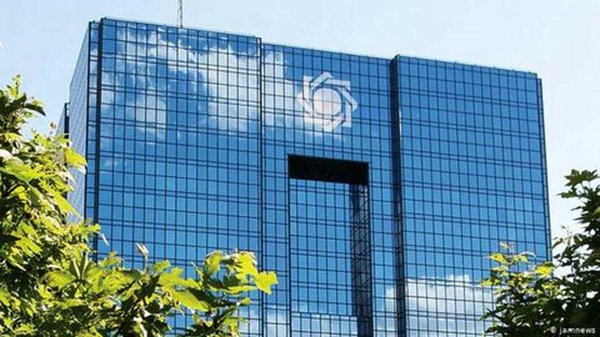 اعلام فهرست مدارک شناسایی اشخاص خارجی برای انجام امور بانکی
