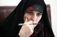 زنان ۱۰ درصد معتادان ایران را تشکیل میدهند