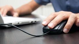ثبت آگهی در نرم افزارهای اینترنتی احراز هویت میخواهد