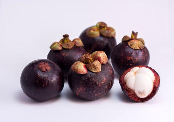 ماجرای فروش میوههای لاکچری در فضای مجازی چیست؟