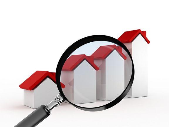 42 درصد؛ افزایش معاملات مسکن
